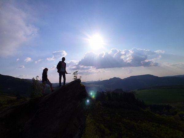 Bestwiger Panoramaweg