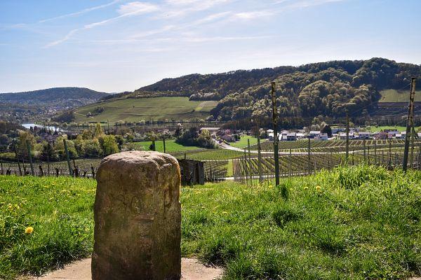 Saarland und Traumschleifen in Luxemburg